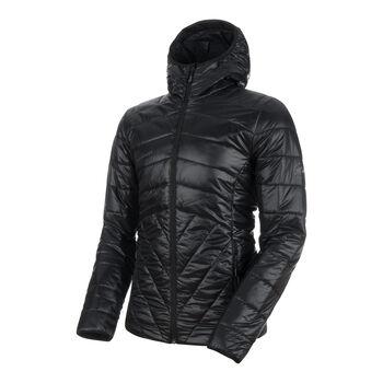 buy popular bc33e d8388 Sportbekleidung & Sportartikel im INTERSPORT Onlineshop ...
