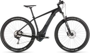 """CUBE Reaction Hybrid EXC 500 E-Mountainbike 29"""" schwarz"""