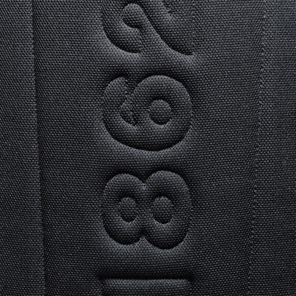 Xeron 25 Freizeitrucksack