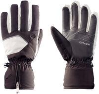 Reith STX Handschuhe