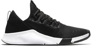 Nike  Air Zoom Fitness 2 Fitnessschuhe Damen schwarz