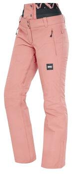 Picture Exa Snowboardhose Damen pink