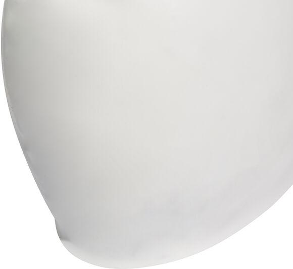 3-Streifen Badekappe