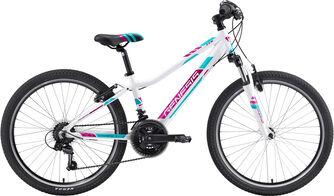 """MX 24 Girl Mountainbike 24"""""""