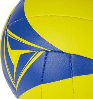 Ipanaya 500 Volleyball