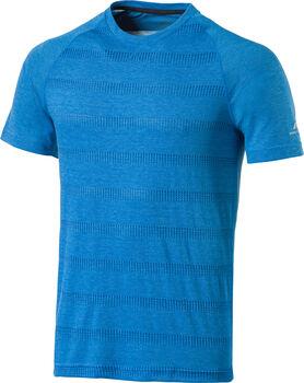 PRO TOUCH Afi T-Shirt Herren blau