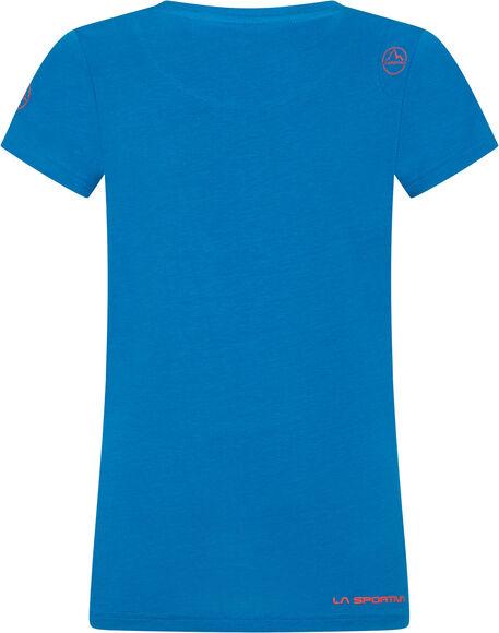 Alakay T-Shirt