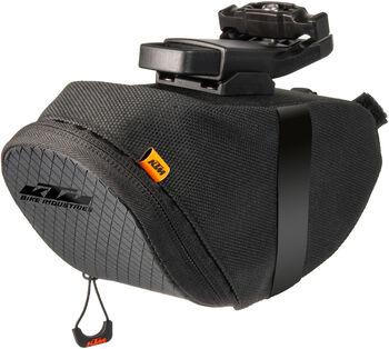 KTM Fidlock System Satteltasche schwarz