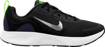 Nike Wearallday Freizeitschuhe Herren