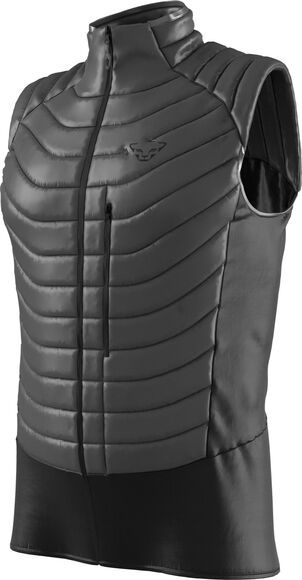 Tlt Light Insulate Wandergilet