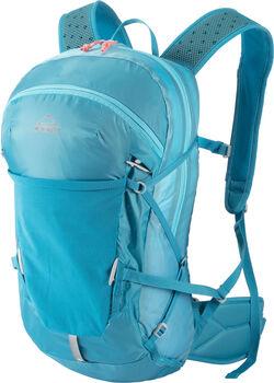 McKINLEY Crxss Ct 18 Freizeitrucksack blau