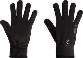 ENERGETICS Mojo II Handschuh Herren schwarz