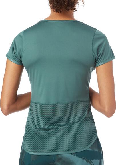 Gusta 4 T-Shirt