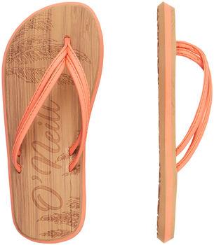 O'NEILL FG Ditsy Sandals orange
