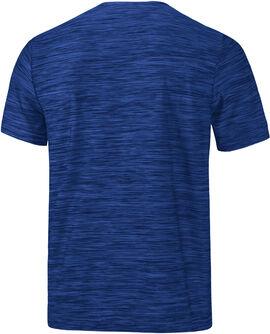 Vitus T-Shirt