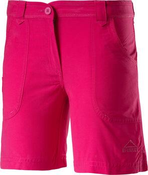 McKINLEY Uwapo Shorts Mädchen pink