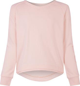ENERGETICS Marina 2 Langarmshirt Mädchen pink