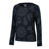 Sport Template Sweatshirt