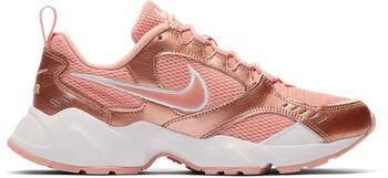 Nike Air Heights Freizeitschuhe Damen pink