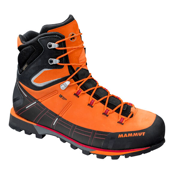 Kento High GTX Wanderschuhe