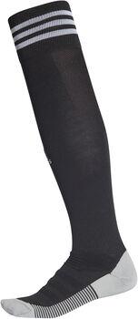 adidas AdiSocks Kniestrümpfe schwarz