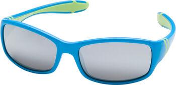 FIREFLY  Flexion SportyKinder Sonnenbrille blau