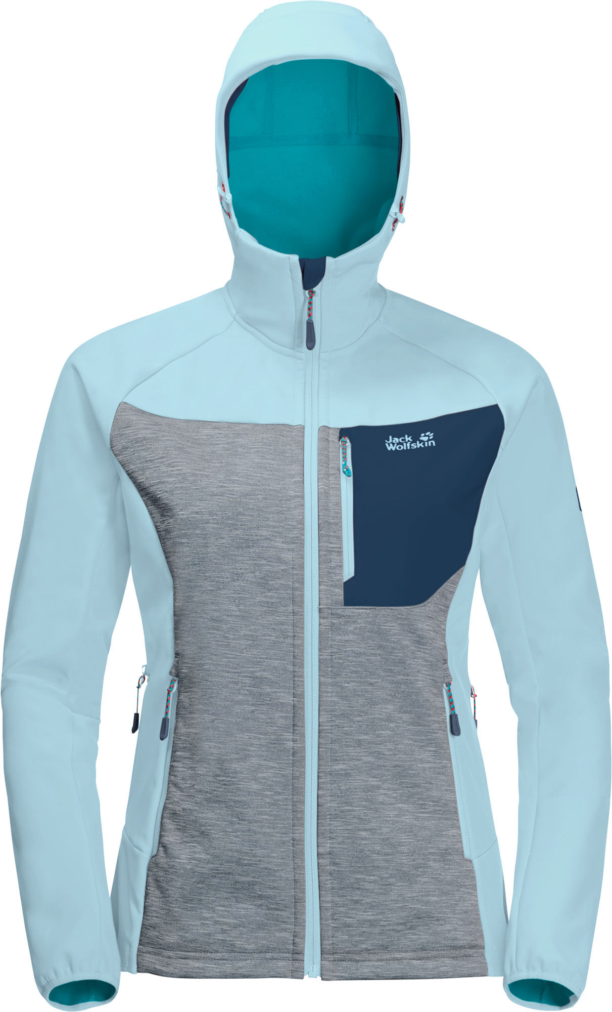 Jack Wolfskin® Onlineshop | INTERSPORT