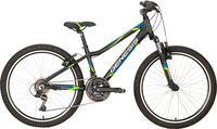 "MX 24 Mountainbike 24"""