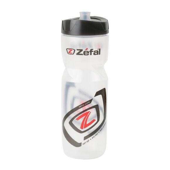 Sense M65 & M80 KSTTrinkflasche, BPA frei