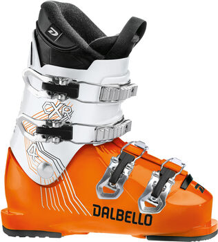 DALBELLO CXR 4 orange