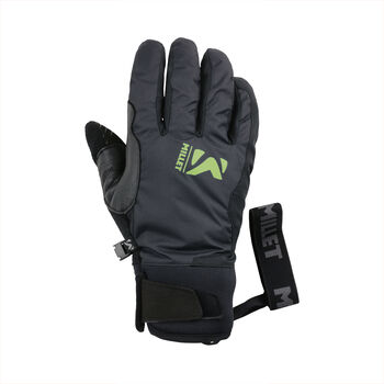 Millet Touring Glove II Tourenhandschuhe schwarz