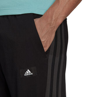 Sportswear Future Icons Woven Trainingshose