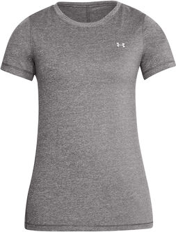 Heatgear Armour Crew T-Shirt