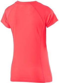 Lunelia Sonnenschutzshirt