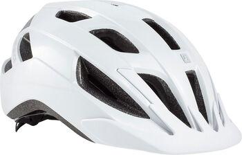 Trek Solstice MIPS Fahrradhelm weiß