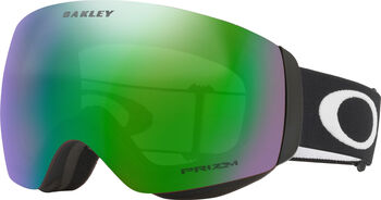 Oakley Flight Deck XM Skibrille orange