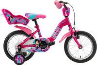 """Princessa 14 Fahrrad 14"""""""
