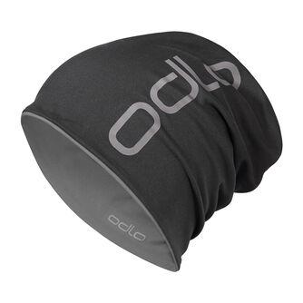 Wendbare Mütze