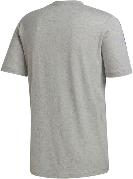 3-Streifen Tape T-Shirt