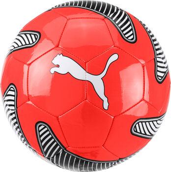 Puma KA Big Cat Fußball rot