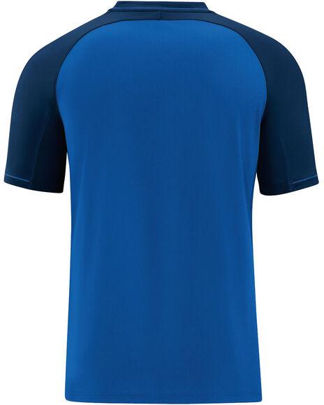 Competition 2.0. T-Shirt kurzarm