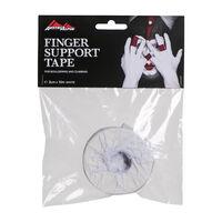 AustriAlpin Fingertape