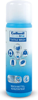 Collonil Bleu Textil Spezialwaschmittel weiß