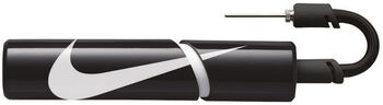 Nike Essential Ball Pump schwarz