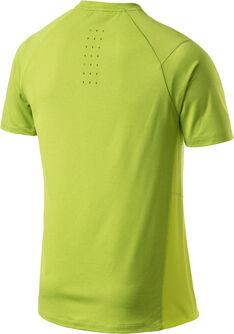 X-Light Ponca III T-Shirt