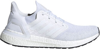 Ultraboost 20 Schuhe Laufschuhe