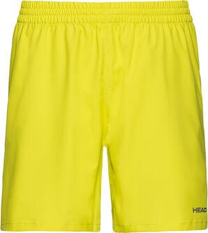 Men Club Shorts