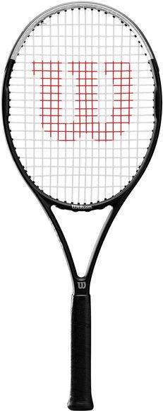 Pro Staff Precision Tennisschläger