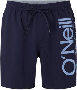 O'Neill O NEILL Pm Original Cali Herren blau