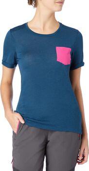 McKINLEY Tejon P T-Shirt Damen